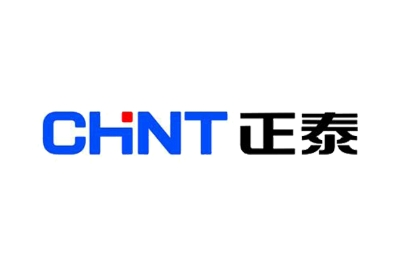 chint electric doi tac dien hao quang